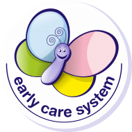 Sistem Early Care